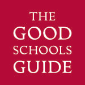 Good School Guide Logo
