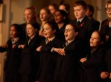 Amherst Choir featured image