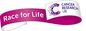 Race for Life – Team Amherst featured image