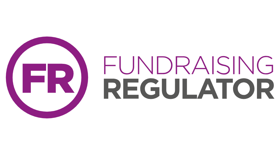 Why we Fundraise featured image