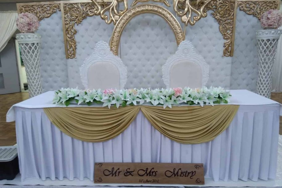 Asian Weddings featured image