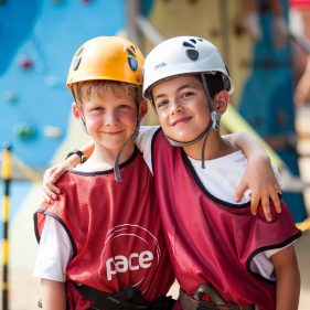 Pace Camps