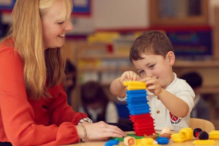 Learning Support featured image