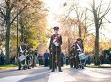 Combined Cadet Force featured image