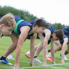 Physical Education featured image