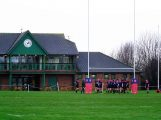Sports Facilities featured image