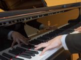 Keyboards and Chamber Music featured image