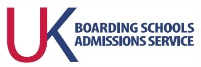 Overseas Application and Guidance featured image