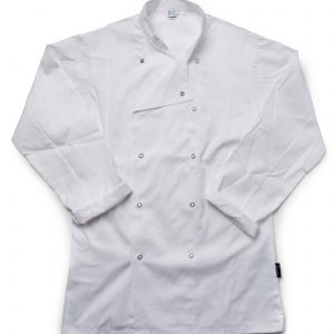 LHS Chef's Jacket