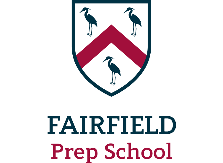 Fairfield Prep Logo